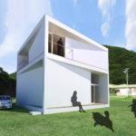 House in Azumino