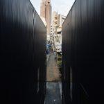 代々木アパートメント [MIDPARK YOYOGI]/撮影:吉村昌也