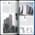ArchitecturalGuideTokyo_p263