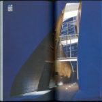ArchitecturalGuideTokyo_p264