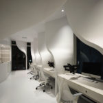 ippin DENTAL LABORATORY/photo : 吉村 昌也