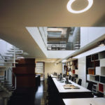 CIBONE/photo : Nacasa & Partners Inc.