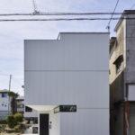 K-HOUSE / Photo:Masaya Yoshimura