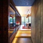 G/E- HOUSE [Bluetones]/photo:Masaya Yoshimura