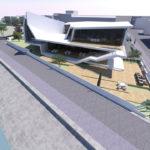 Takamatsu Project