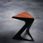 gaoss-furniture series /  Photo by Copist