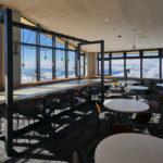 SORA terrace cafe / photo:Masaya Yoshimura