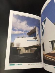 jutaku-japanese-house02