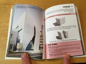 the-fast-guide-to-architectural-form02