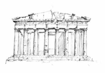 greeparthenon